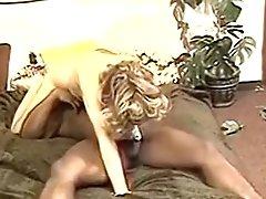 Retro Hot Babes Want Interracial