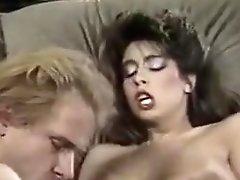 Dirty Shary (1985) full movie