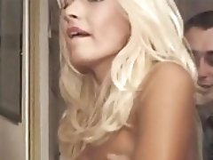 Confession feminine LM Vintage cuckold