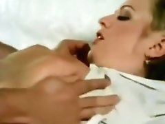 81-007 Sharon Kane
