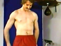 Physical (1981) 5-6