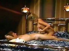 Sex Scape 1987 Scene 2 Candie Evens Scott Irish