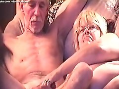 Full Body Hot Sex With Darby