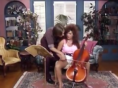 Sarah Young The Private Fantasies 3