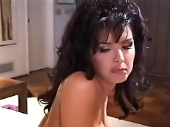 Incredible porn clip Group Sex best , watch it