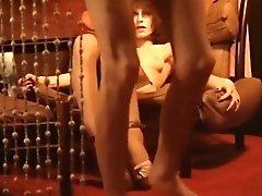 Sensations Lasse Braun Classic porn masterpiece