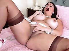 Sophie Parrker - 03