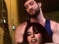 Hottest Hairy xxx video