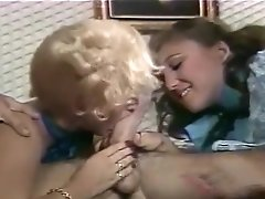 Swedish Erotica-Deep Throat & Anal