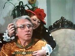 Classic XXX - Die Beichte Der Josefine Mutzenbacher (1978).