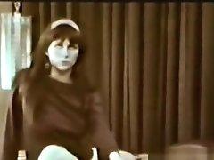Softcore Nudes 508 1960s - Scene 1