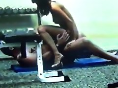 Amazing sex clip Red Head uncut