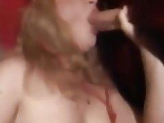 1970s Porn - Giant Longhorn