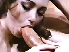 Best pornstar in amazing blonde, straight sex clip