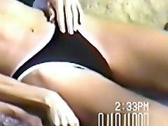 Rafian Vintage 01
