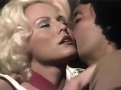 Vintage - ASeka gets Fucked & Gives a Great BH