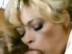 Intim Kontakt privat(M Jess-Ursulla Gausman) Part1(Gr-2)