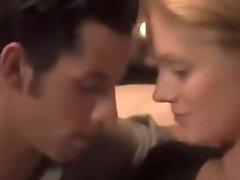 Forbidden (2002) (Tracy Ryan)