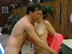 Incredible sex video Sucking crazy , it's amazing