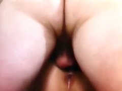 Retro Dential assistant sucks and fucks her boss