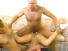Incredible porn scene Group Sex hottest ever seen