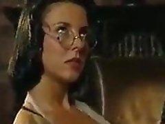 Maria Bellucci Handjob - Mamma