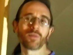 Two Curvy Bitches Banged in an Ffm Threesome