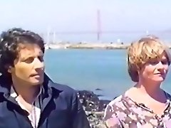 Vintage John Leslie, part movie, more