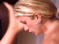 Alfredino: Il Silenzio Dellamore (2003) - Full Movie Ita - Silvia Lancome, Sandra De Marco And Sandy Style