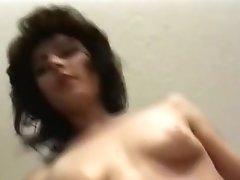 Porn Giant 15