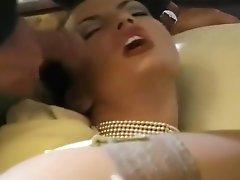 Classic Laura Angel 02