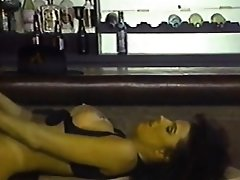 Mike Horner Bangs Hot Chick