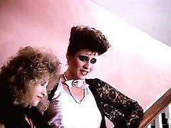 Suzie Superstar (Retro Classic)