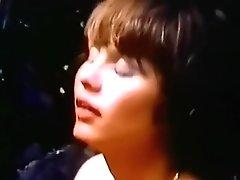 Crazy sex clip Retro craziest full version