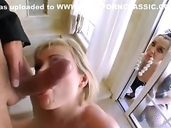 Hottest sex movie Deep Throat hot uncut