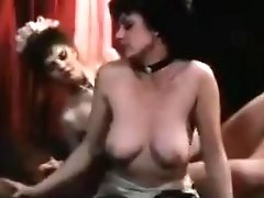 Exotic sex scene Lesbian new exclusive version