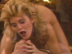 Excellent porn video Fetish newest full version