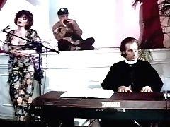 Taste Of Money (1983) With Lisa Lake, Sharon Mitchell And John Leslie