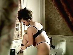 Comp - Keisha- Cheri Taylor - Gianna