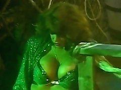 Samurai Retro Sweethearts - Paula Price - pirate sex
