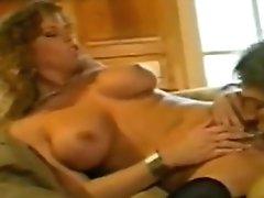 tracey adams pussy jobs