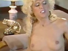 Retro looking g/g cocksluts in a hot pornography movie