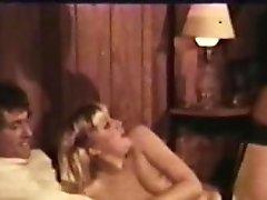Peepshow Loops 342 1970s - Scene two