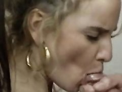 Golden age of old school porno in awesome movie