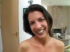 Celine Maxima - Raincoater's POV