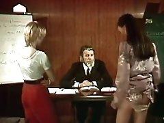 Amazing sex clip Vintage exotic unique