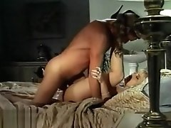 Savannah with Marc Wallice