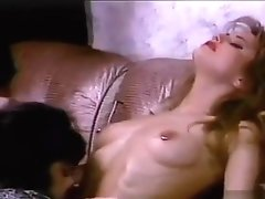 Exotic xxx movie Lesbian try to watch for just for you