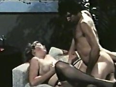 Peepshow Loops 98 70s and 80s - Scene two