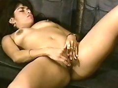 MY WIFEY FOR PORNOGRAPHY 1 - Scene three